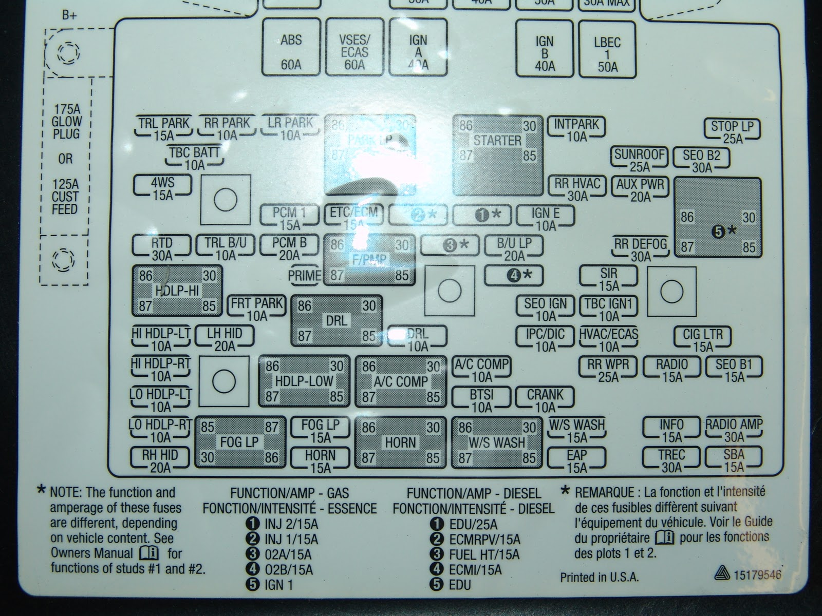 Freightliner Wiring Diagram from static-cdn.imageservice.cloud