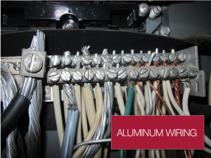 Brilliant Problems With Aluminum Wiring And Home Insurance Darcy Toombs Wiring Cloud Hisonepsysticxongrecoveryedborg