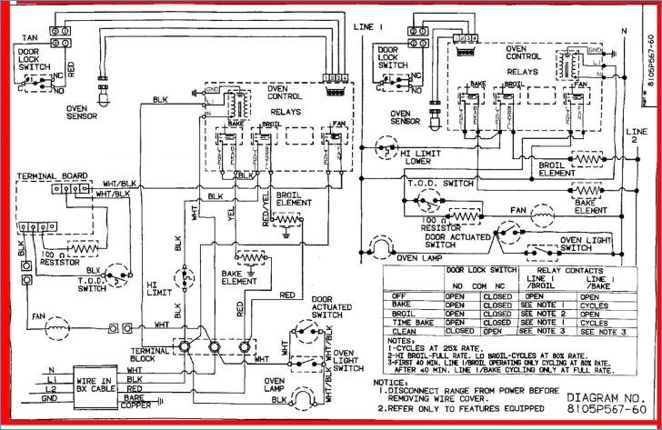 av0383 true freezer schematics schematic wiring