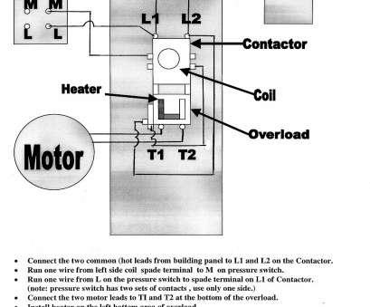 fork lift electric motor wiring diagram ng 0795  forklift wiring diagram on electric forklift motor wiring  wiring diagram on electric forklift