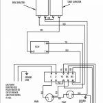 Amazing Franklin Electric Motor Wiring Diagram How To Wire A Qd Control Box Wiring Cloud Ittabisraaidewilluminateatxorg