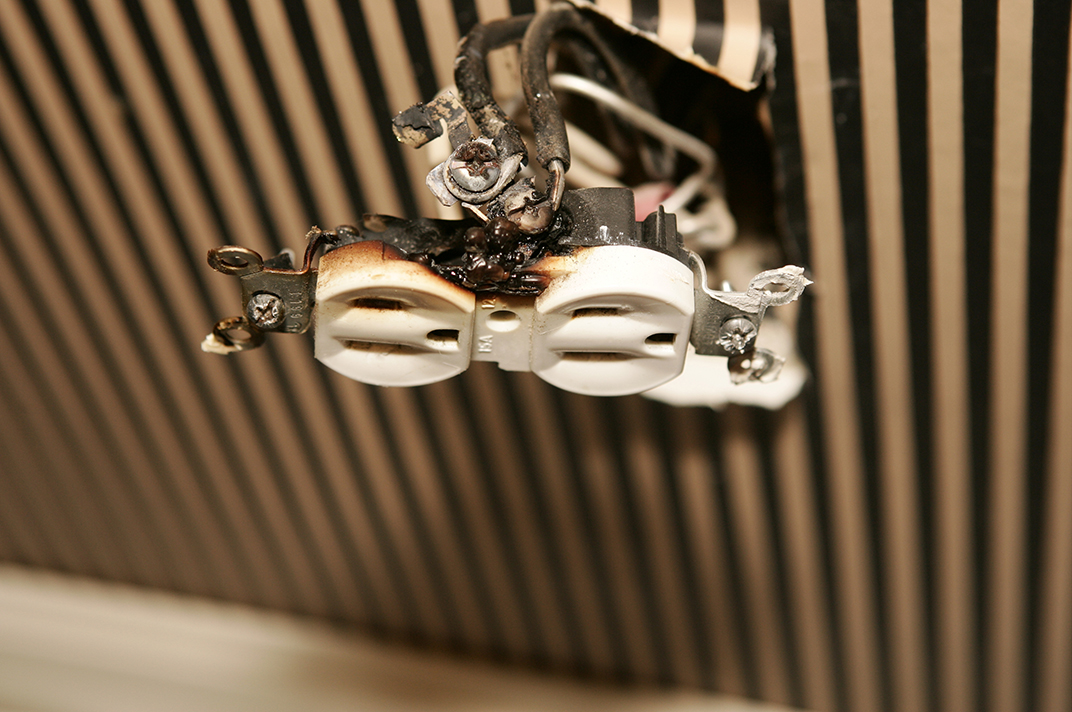 Pleasant Aluminum Wiring In Homes Is Aluminum Wiring Safe Wiring Cloud Hisonepsysticxongrecoveryedborg