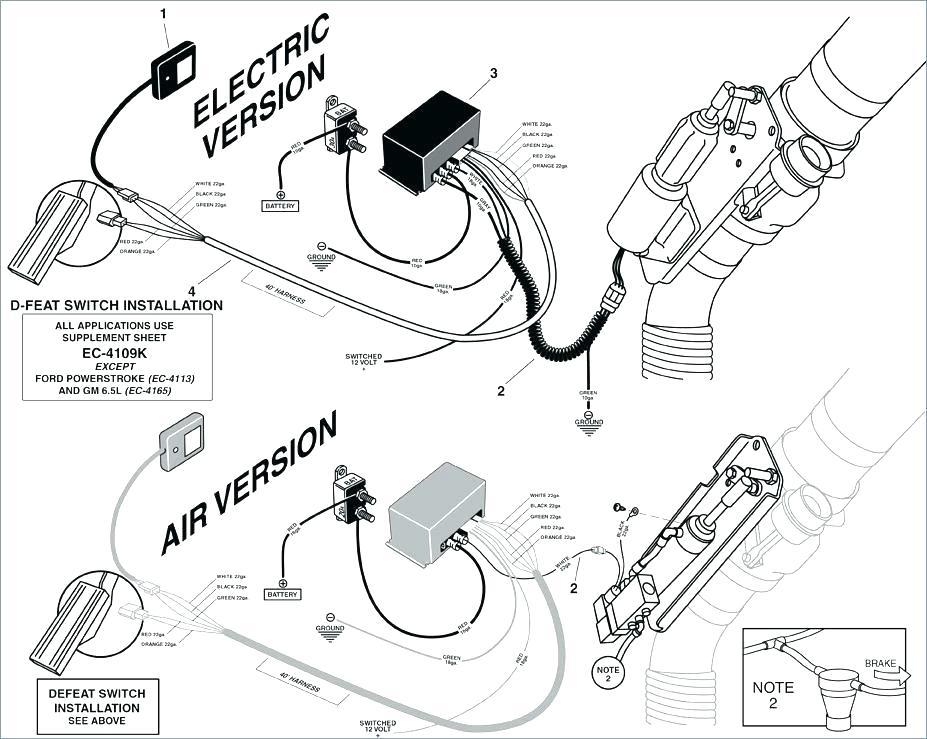 [SCHEMATICS_48IS]  BF_4316] Free Automotive Wiring Diagrams T800 Free Diagram | Free Automotive Wiring Diagrams |  | Etic Hisre Phae Mohammedshrine Librar Wiring 101