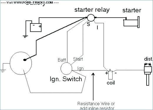 GA_5468] Ignition Wiring Diagram On Chevy One Wire Alternator Wiring Diagram  Download DiagramOmmit Rmine Phot Tivexi Joni Inst Mepta Mohammedshrine Librar Wiring 101