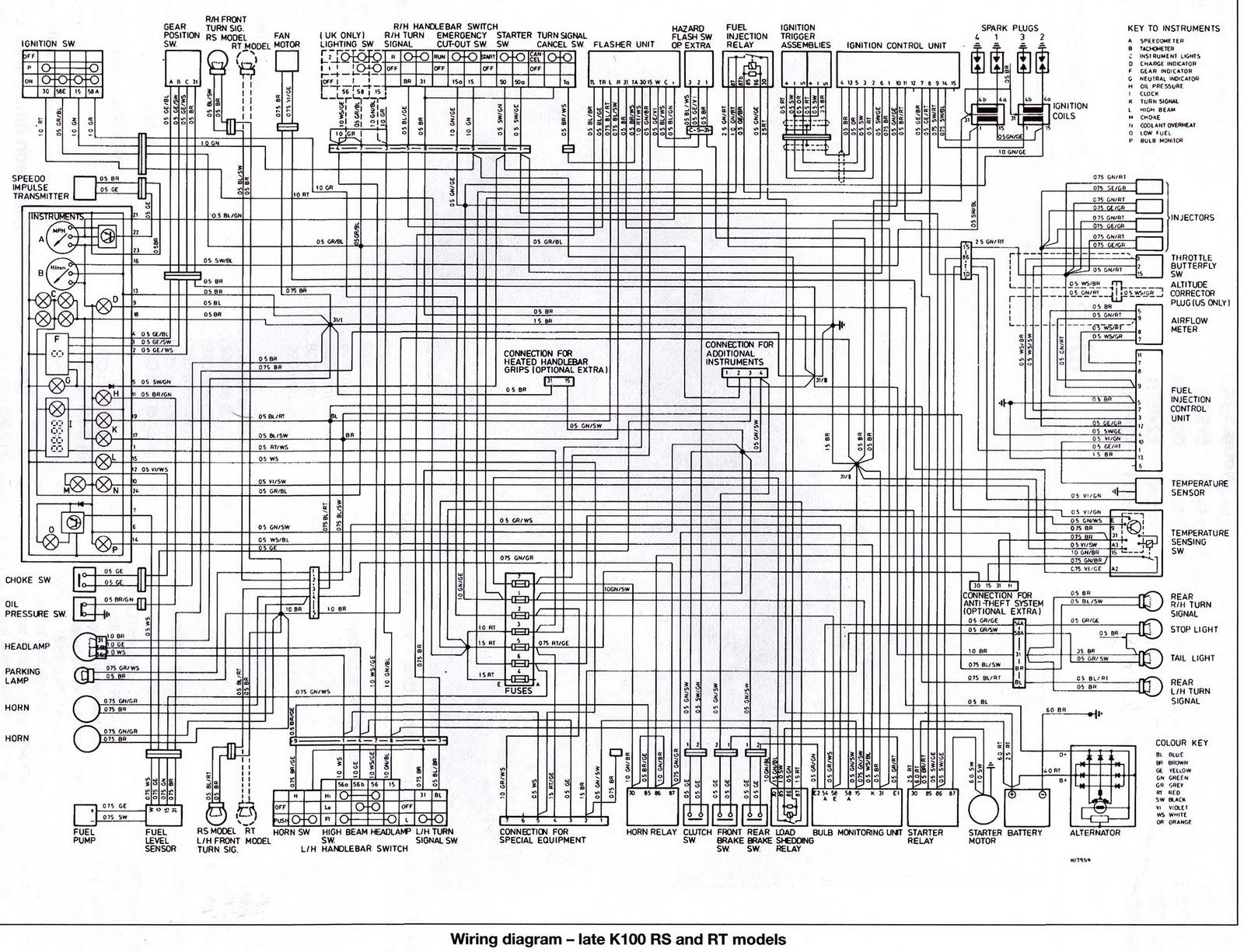 Bmw E39 M5 Wiring Diagrams - 04 Pontiac Grand Prix Fuse Box for Wiring  Diagram SchematicsWiring Diagram Schematics