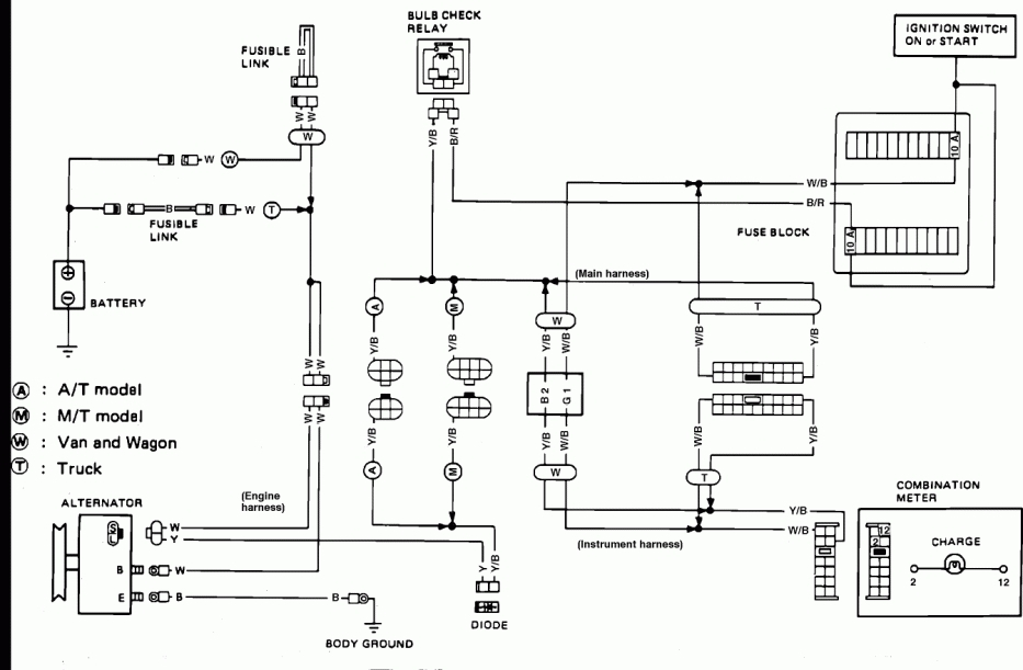 DS_3232] Ford Starcraft Bus Wiring Diagram Free DiagramItive Opein Anal Rele Mohammedshrine Librar Wiring 101
