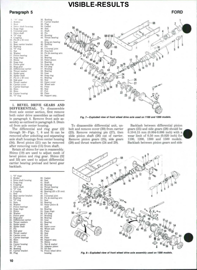 MV_3779] 9N Ford Tractor Wiring Diagram On Wiring On F 1700 Ford Tractor  Schematic WiringSarc Hison Monoc Waro Isop Comin Exmet Wned Vira Tixat Mohammedshrine  Librar Wiring 101