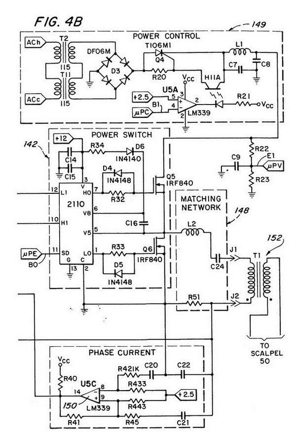 welding generator schematic diagram as 6220  cleaner circuit diagram on ultrasonic circuit diagrams  cleaner circuit diagram on ultrasonic