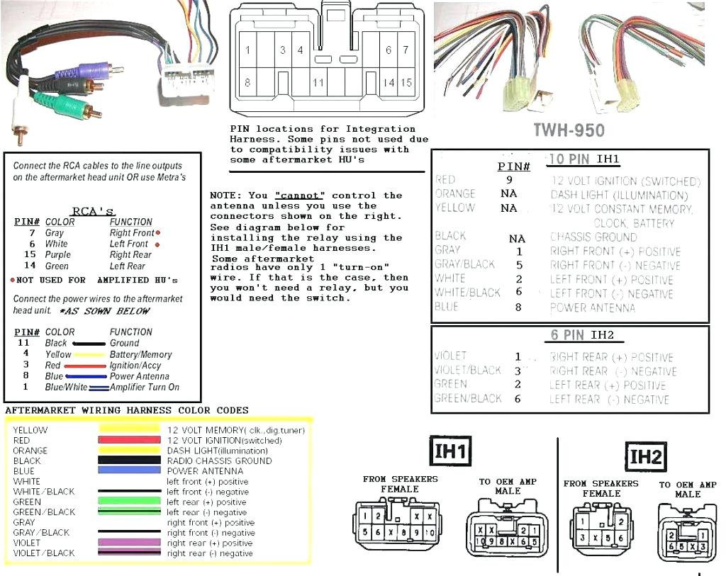 Pioneer Deh 1700 Wiring Diagram - Alternator Stator Diode Wire Wiring  Harness For Briggs And List Data Schematicsantuariomadredelbuonconsiglio.it