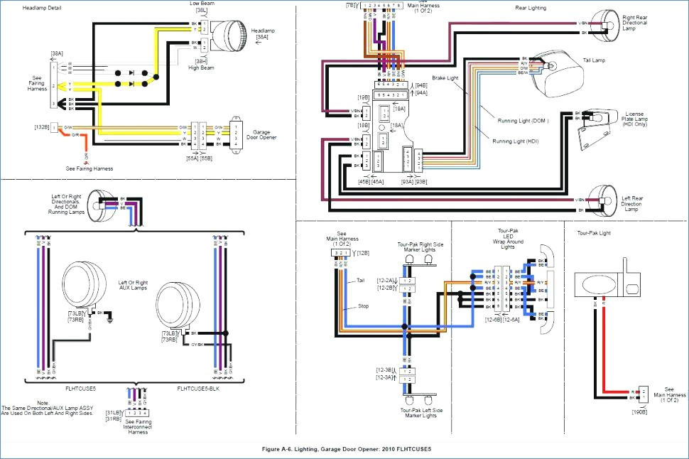 Lift Master Wiring Diagram Wiring Diagram