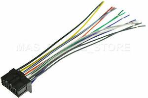 Kn 5957 Pioneer Deh 1700 Wiring Diagram Schematic Wiring