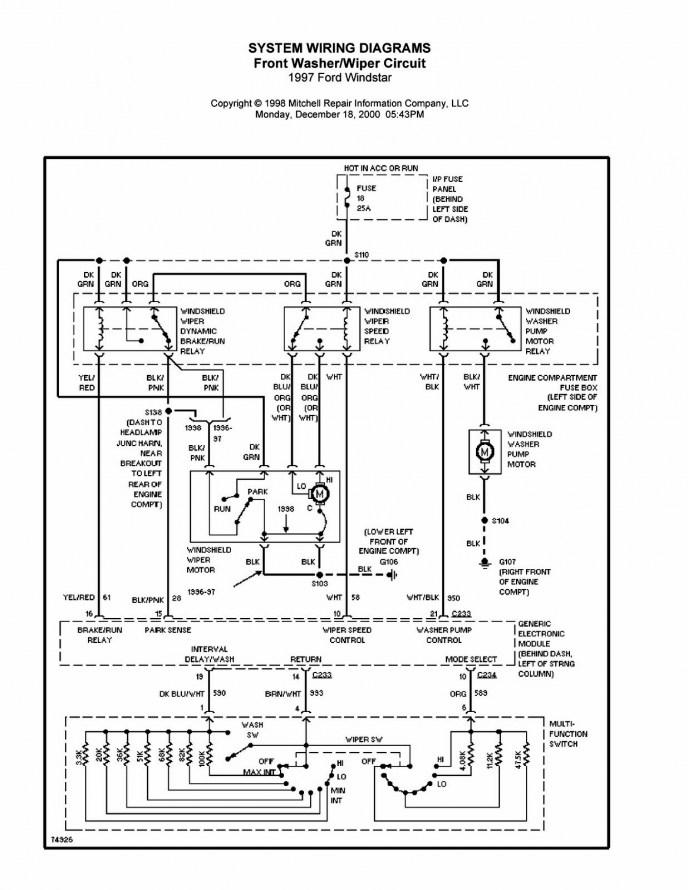 [DVZP_7254]   HC_9738] Wiring Diagram Toyota Celica Schematic Wiring | 1996 Celica Wiring Diagram |  | Alma Anist Unde Loskopri Phae Sianu Heeve Flui Ling Xtern Alma Osuri Kweca  Mohammedshrine Librar Wiring 101