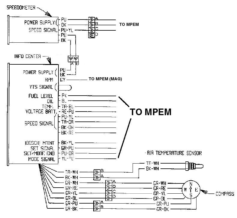 96 sea doo wiring diagram ar 7317  1997 seadoo xp wiring diagram download diagram  ar 7317  1997 seadoo xp wiring diagram