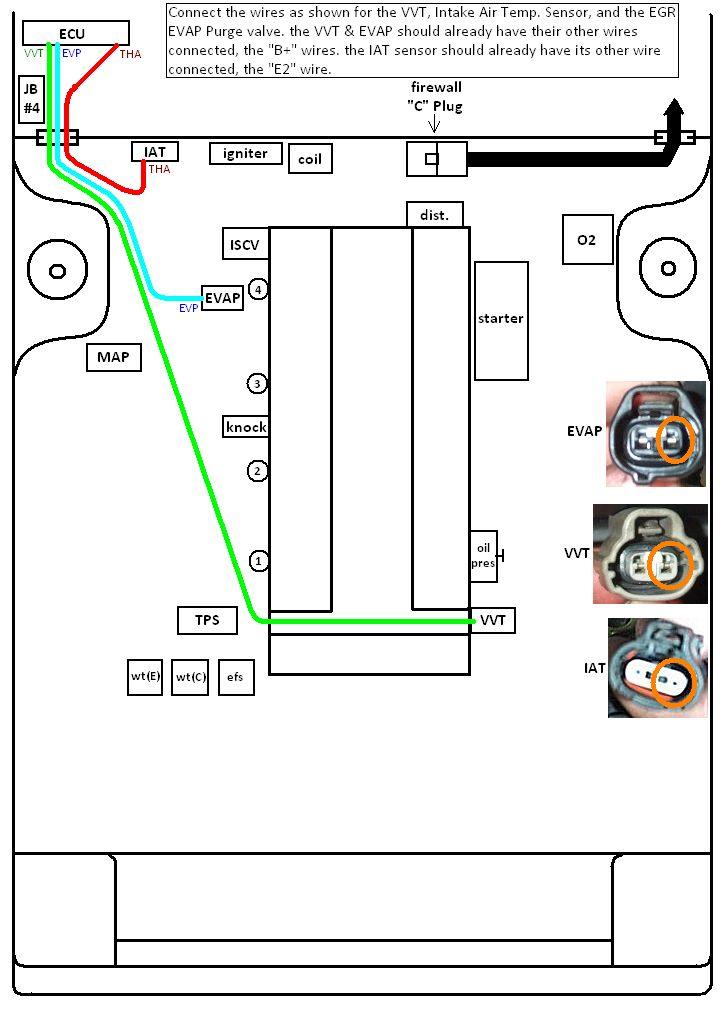 Ae86 Cooling Fan Wiring Diagram - Bmw Navigation Wiring Diagram -  diagramford.tukune.jeanjaures37.fr | Ae86 Wiring Diagram Cooling Fan |  | Wiring Diagram Resource