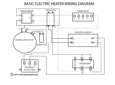 Prime Rheem Wiring Schematics Ac Model Numbers Ac Condenser Wiring Diagram Wiring Cloud Waroletkolfr09Org