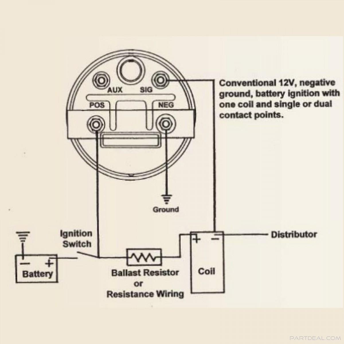 Audi Tt Fuel Gauge Wiring Diagram - 4 Channel Speaker Wiring Diagram  Ricerche Correlate A - furnaces.nescafe.jeanjaures37.fr | Audi Tt Fuel Gauge Wiring Diagram |  | Wiring Diagram Resource
