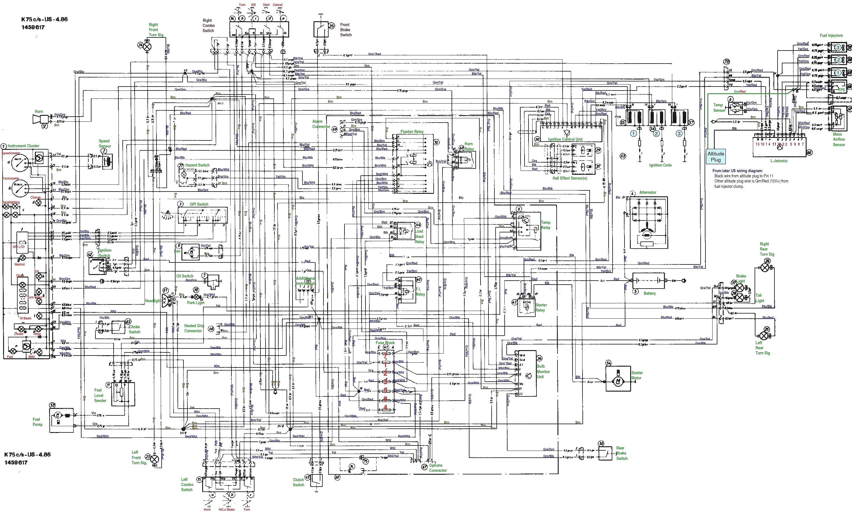 Strange Bmw M54 Wiring Harness Diagram Wiring Diagram B3 Wiring Cloud Uslyletkolfr09Org
