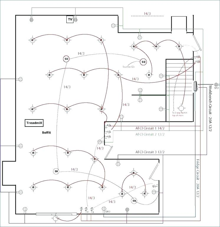 holiday electric guitar wiring diagram xr 5367  holiday rambler wiring diagrams wiring diagram  holiday rambler wiring diagrams wiring
