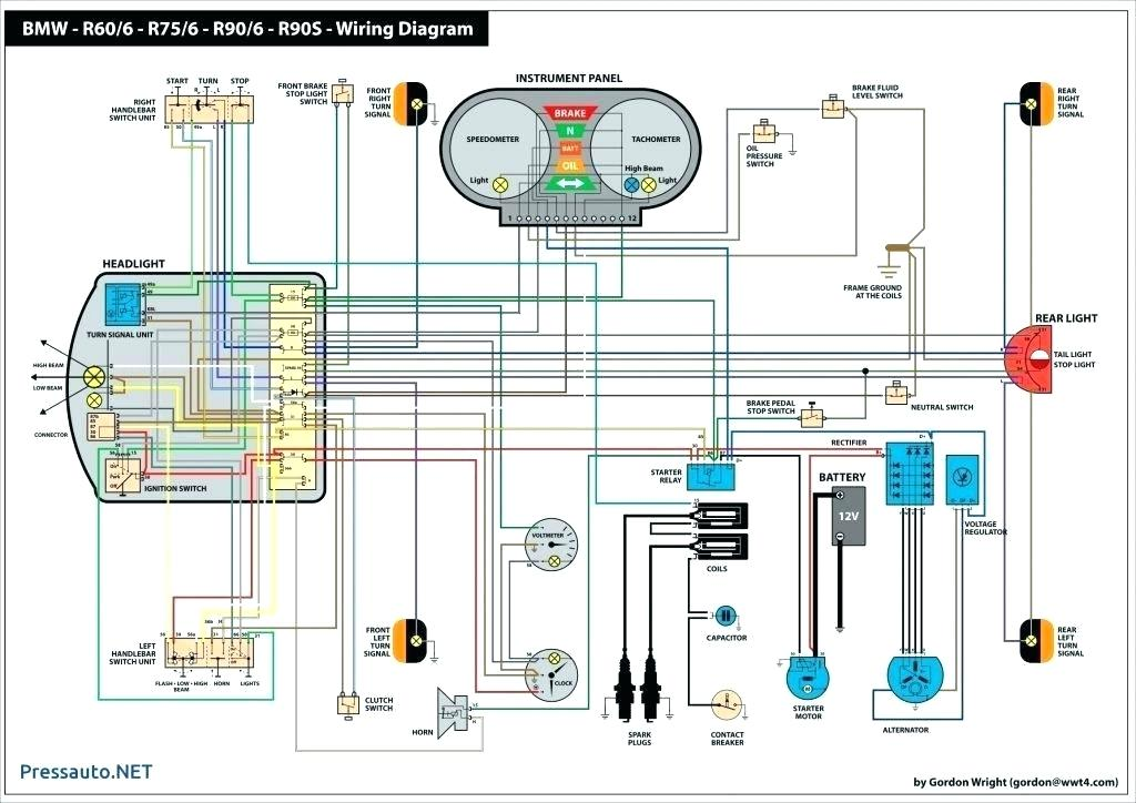 Power Wheels Wiring Diagram from static-cdn.imageservice.cloud
