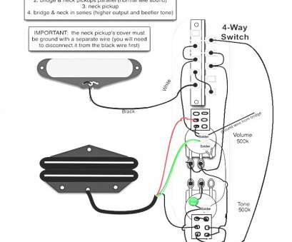 4 way switch wiring diagram fender kc 3767  fender telecaster 4 way switch wiring diagram  fender telecaster 4 way switch wiring