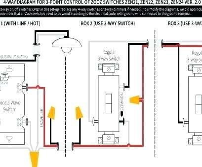 Fk 4228 4 Gang 1 Way Switch Wiring Diagram Download Diagram