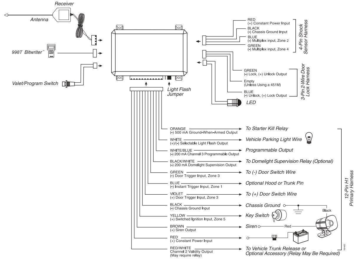 ZE_4848] Omega Cobra Car Alarm Wiring Diagram Free DiagramOver Ostr Bios Hendil Mohammedshrine Librar Wiring 101