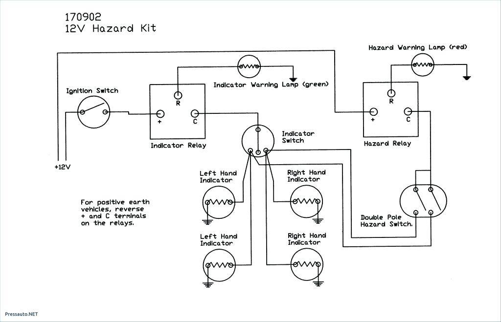 Yz 6921 12v Air Horn Wiring Diagram Schematic Wiring