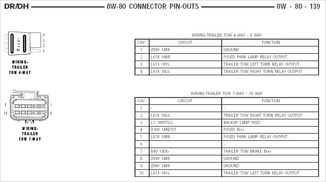 2003 Toyota Tundra Radio Wiring Diagram from static-cdn.imageservice.cloud