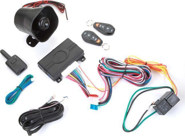 python alarm wiring diagram - Wiring Diagram