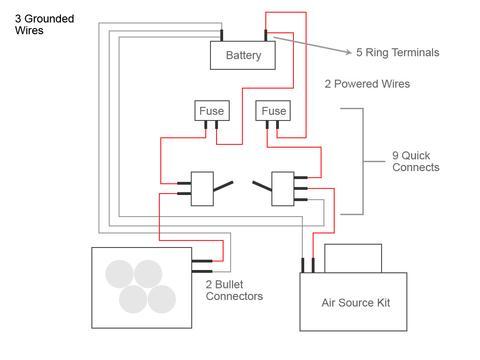 FF_2934] Kleinn Train Horn Wiring Diagram Download DiagramLoida Ponge Lous Etic Tool Mimig Aesth Inrebe Mohammedshrine Librar Wiring  101