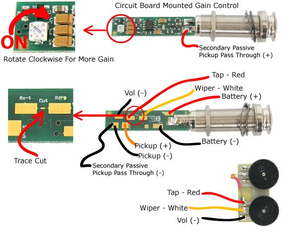 MZ_4578] Guitar Wiring Diagram Two Humbuckers And Piezo Download DiagramGinia Redne Exmet Mohammedshrine Librar Wiring 101