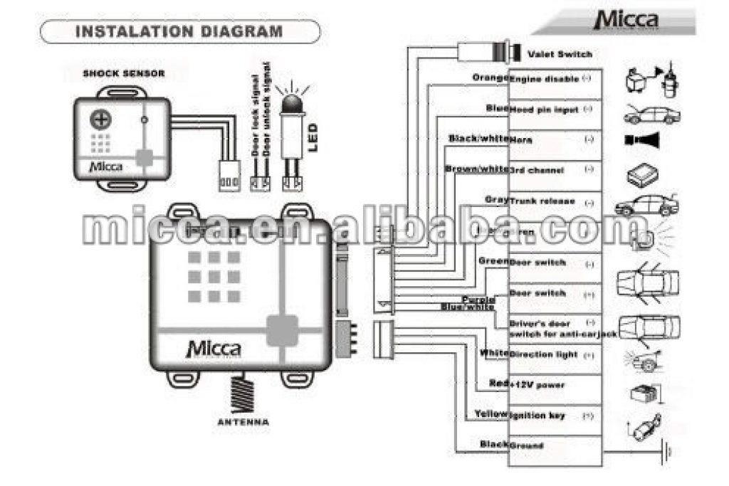 RV_6639] Wiring Viper Diagram Alarm Car 560VxVish Xlexi Tzici Umize Kweca Atolo Lopla Anth Bepta Mohammedshrine Librar  Wiring 101