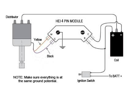 Peachy Msd 6Al Wiring Diagram Honda Wiring Diagram Wiring Cloud Vieworaidewilluminateatxorg
