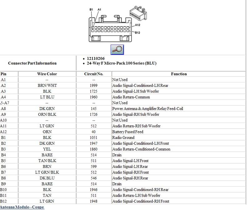 1978 corvette radio wiring diagram gb 0883  c5 corvette wiring diagram download diagram  gb 0883  c5 corvette wiring diagram