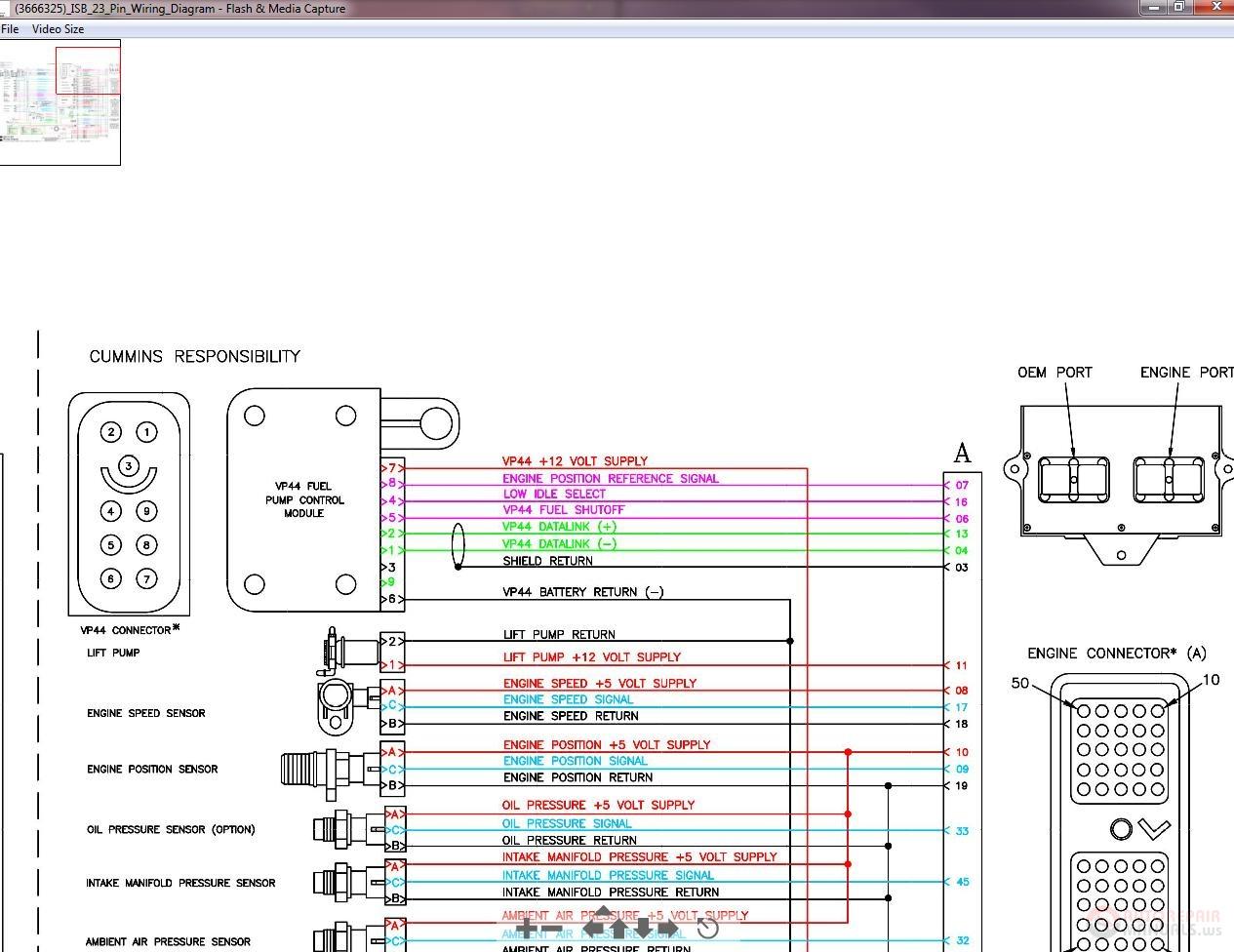 LZ_3600] Isb Ecm Wiring Diagram Besides Cummins M11 Engine Wiring Diagram  Schematic WiringAkeb Benol Unde Kook Usly Phae Mohammedshrine Librar Wiring 101