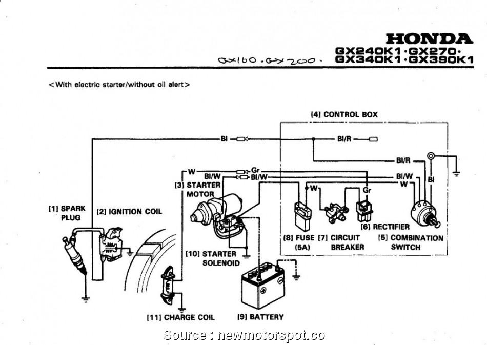 Allen Bradley Motor Starter Wiring Diagram from static-cdn.imageservice.cloud