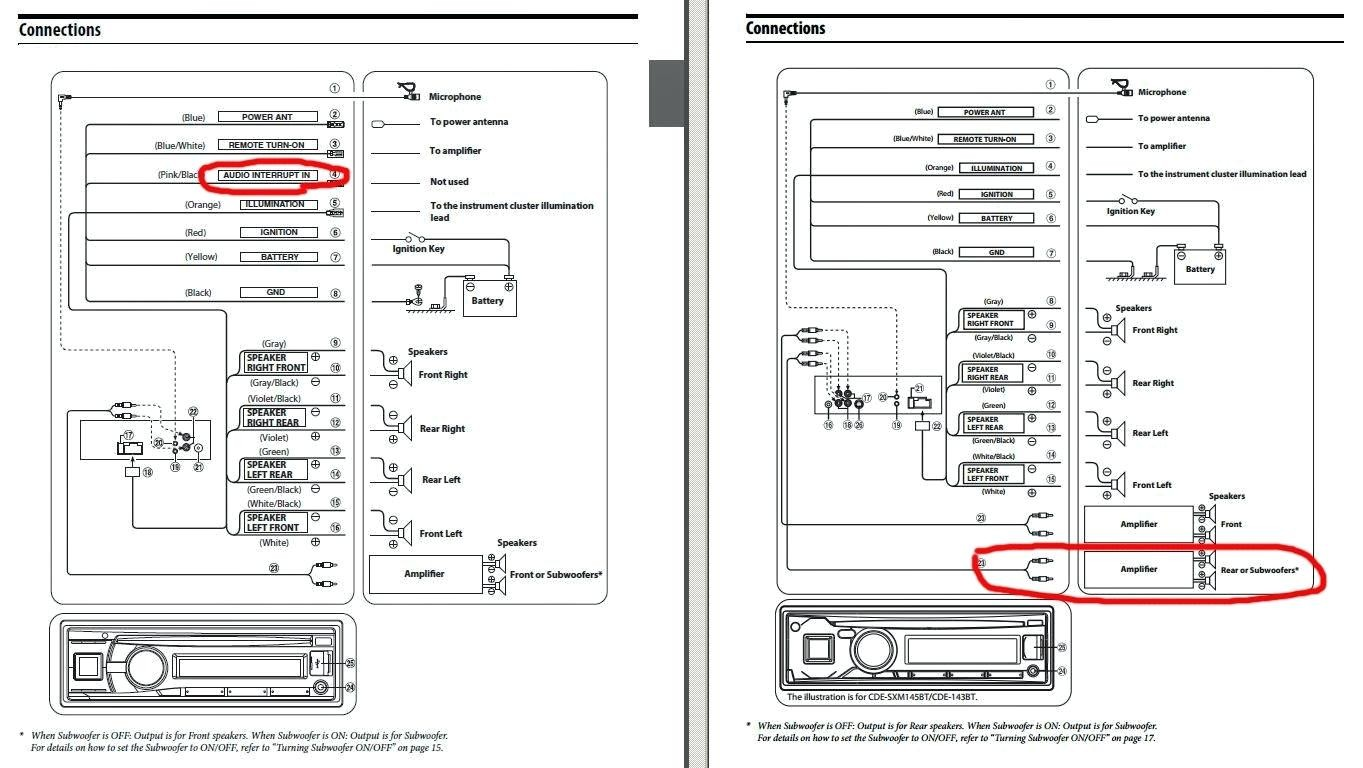 [DIAGRAM_5LK]  NT_6279] Diagram In Addition Alpine Wiring Diagram Also Alpine Car Radio  Stereo Free Diagram | Alpine Harness Diagram |  | Tivexi Tixat Mohammedshrine Librar Wiring 101