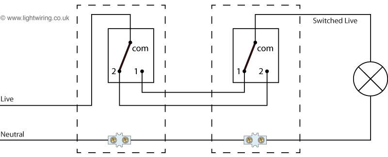 Miraculous 2 Way Circuit Diagram Wiring Diagram Wiring Cloud Lukepaidewilluminateatxorg