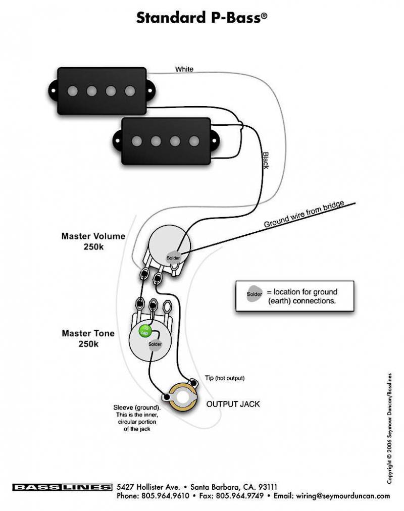 Wiring Diagram Free Download Afv10a -Electric Smoker Wiring Diagram |  Begeboy Wiring Diagram SourceBegeboy Wiring Diagram Source