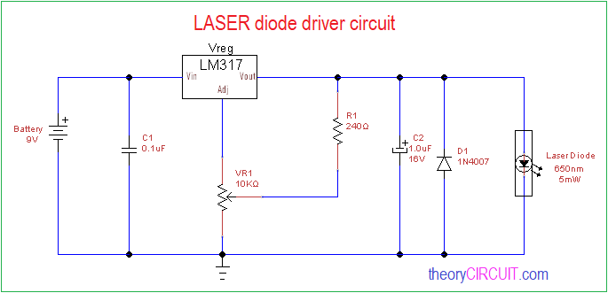 Fabulous Diode Schematic Diagram Basic Electronics Wiring Diagram Wiring Cloud Itislusmarecoveryedborg