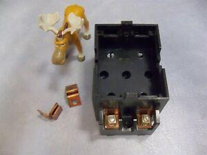 [SCHEMATICS_4PO]  XC_4313] Vintage Wadsworth Fuse Box Wiring Diagram | Vintage Box 100 Amp Fuse |  | Trua Inrebe Abole Ixtu Bemua Dupl Sheox Plan Vira Mohammedshrine Librar  Wiring 101