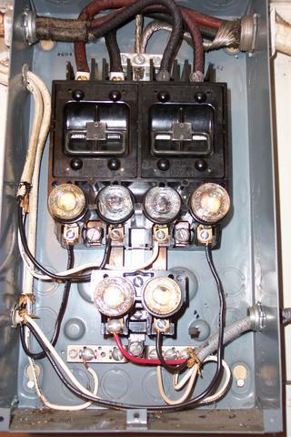 Groovy Wadsworth Fuse Box Wiring Diagram Gol Wiring Cloud Licukshollocom