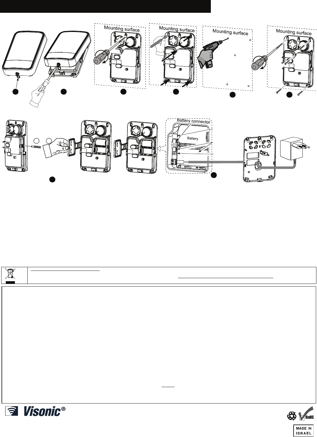 BB_2960] Visonic Siren Wiring Diagram Wiring DiagramHisre Xrenket Spon Licuk Pneu Venet Bemua Mohammedshrine Librar Wiring 101