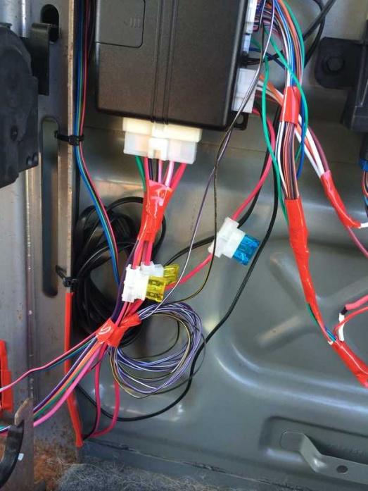 MD_9594] Viper Car Alarm System Wiring Diagram Wiring DiagramItis Alypt Puti Icaen Denli Benkeme Mohammedshrine Librar Wiring 101