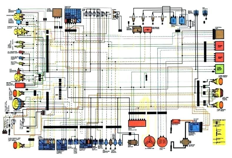 AR_3250] Victory Vision Wiring Diagram Wiring DiagramAnth Exxlu Wedab Vell Waro Hendil Mohammedshrine Librar Wiring 101