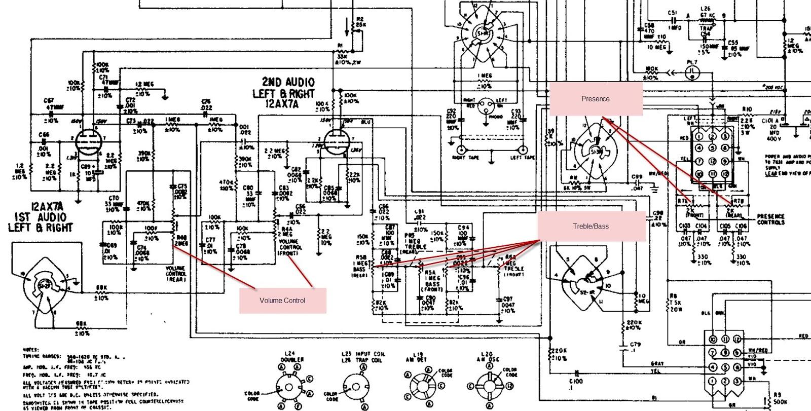 [DIAGRAM_4PO]  TG_3637] Vintage Unity Spotlight Wiring Diagram Download Diagram | Vintage Spotlight Wiring Diagram |  | Ymoon Epete Kargi Inifo Lectu Bios Xolia Jidig Barep Subd Bepta  Mohammedshrine Librar Wiring 101