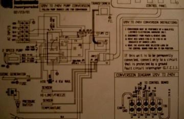 Awe Inspiring Vita Spa Wiring Schematic Wiring Diagram Experts Wiring Cloud Licukosporaidewilluminateatxorg