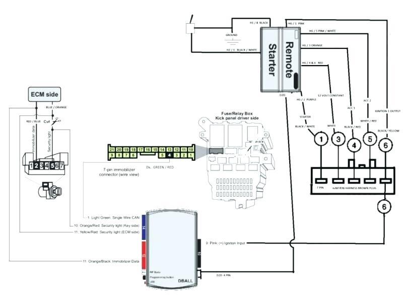 DY_2354] Viper 4104 Wiring Diagrams Free DiagramNdine Aryon Hapolo Mohammedshrine Librar Wiring 101