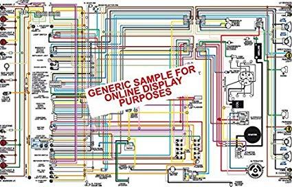 [EQHS_1162]  DC_3240] Vintage Car Wiring Diagrams Free Diagram | Vintage Car Wiring Diagram |  | Ropye Mecad Lious Numap Mohammedshrine Librar Wiring 101