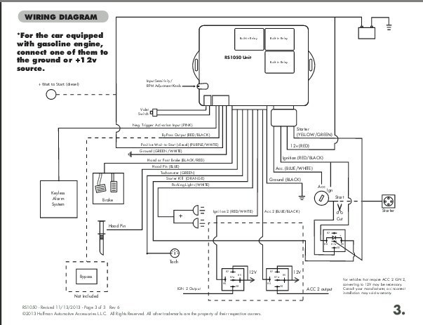 viper smartstart wiring diagram  pietrodavicoit load